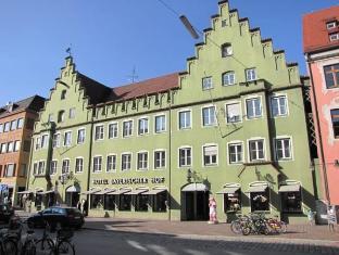 /bayerischer-hof/hotel/freising-de.html?asq=jGXBHFvRg5Z51Emf%2fbXG4w%3d%3d