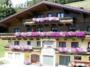 /el-gr/haus-alpenland/hotel/wagrain-at.html?asq=jGXBHFvRg5Z51Emf%2fbXG4w%3d%3d