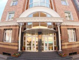 /hotel-victoria/hotel/irkutsk-ru.html?asq=jGXBHFvRg5Z51Emf%2fbXG4w%3d%3d
