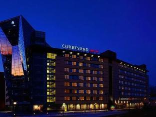 /courtyard-by-marriott-irkutsk-city-center-hotel/hotel/irkutsk-ru.html?asq=jGXBHFvRg5Z51Emf%2fbXG4w%3d%3d