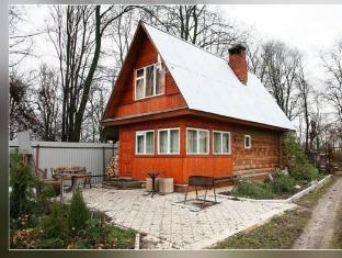 /da-dk/guest-house-volshebny-sad/hotel/suzdal-ru.html?asq=jGXBHFvRg5Z51Emf%2fbXG4w%3d%3d