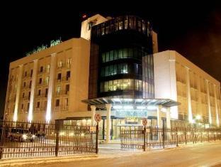 /victoria-palas-hotel/hotel/astrakhan-ru.html?asq=jGXBHFvRg5Z51Emf%2fbXG4w%3d%3d