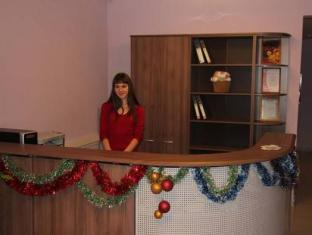 /dobriy-kot/hotel/irkutsk-ru.html?asq=jGXBHFvRg5Z51Emf%2fbXG4w%3d%3d