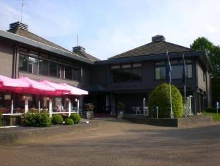 /hotel-gorinchem/hotel/gorinchem-nl.html?asq=jGXBHFvRg5Z51Emf%2fbXG4w%3d%3d