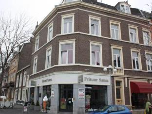 /hotel-sansa/hotel/maastricht-nl.html?asq=jGXBHFvRg5Z51Emf%2fbXG4w%3d%3d