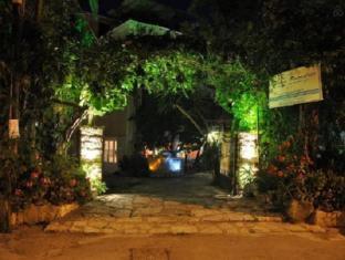 /ionian-paradise/hotel/lefkada-gr.html?asq=jGXBHFvRg5Z51Emf%2fbXG4w%3d%3d