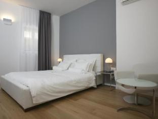 /th-th/divota-apartment-hotel/hotel/split-hr.html?asq=jGXBHFvRg5Z51Emf%2fbXG4w%3d%3d