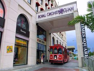 /royal-orchid-guam-hotel/hotel/guam-gu.html?asq=jGXBHFvRg5Z51Emf%2fbXG4w%3d%3d