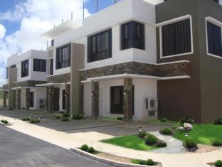 /tumon-bel-air-serviced-residence/hotel/guam-gu.html?asq=jGXBHFvRg5Z51Emf%2fbXG4w%3d%3d