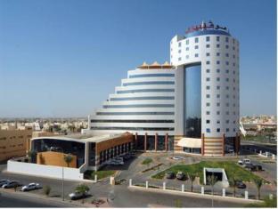 /movenpick-hotel-qassim/hotel/buraydah-sa.html?asq=jGXBHFvRg5Z51Emf%2fbXG4w%3d%3d