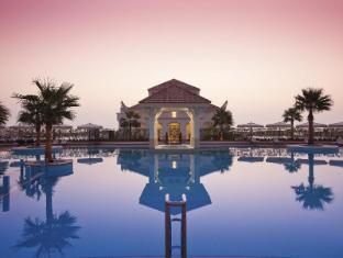 /movenpick-beach-resort-al-khobar/hotel/al-khobar-sa.html?asq=jGXBHFvRg5Z51Emf%2fbXG4w%3d%3d