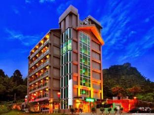 /uk-ua/shante-hotel-shitou/hotel/nantou-tw.html?asq=jGXBHFvRg5Z51Emf%2fbXG4w%3d%3d
