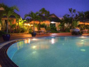 /the-secret-garden-at-otres-beach-hotel/hotel/sihanoukville-kh.html?asq=jGXBHFvRg5Z51Emf%2fbXG4w%3d%3d