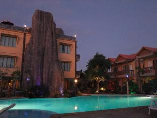 /friendly-resort-spa/hotel/koh-phangan-th.html?asq=VuRC1drZQoJjTzUGO1fMf8KJQ38fcGfCGq8dlVHM674%3d