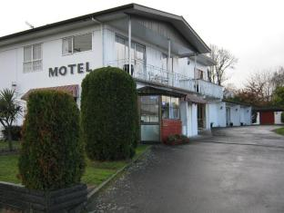 /adelphi-motel/hotel/taupo-nz.html?asq=vrkGgIUsL%2bbahMd1T3QaFc8vtOD6pz9C2Mlrix6aGww%3d