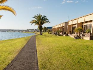 /oasis-beach-resort/hotel/taupo-nz.html?asq=vrkGgIUsL%2bbahMd1T3QaFc8vtOD6pz9C2Mlrix6aGww%3d