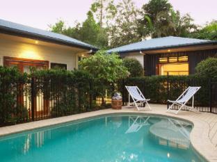 /cavvanbah-beach-house/hotel/byron-bay-au.html?asq=jGXBHFvRg5Z51Emf%2fbXG4w%3d%3d