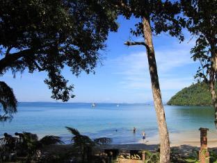 /chomjan-beach-resort/hotel/koh-phayam-ranong-th.html?asq=jGXBHFvRg5Z51Emf%2fbXG4w%3d%3d