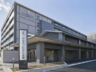 /almont-hotel-kyoto/hotel/kyoto-jp.html?asq=jGXBHFvRg5Z51Emf%2fbXG4w%3d%3d