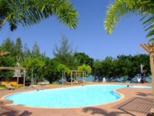 /payam-cottage-resort/hotel/koh-phayam-ranong-th.html?asq=jGXBHFvRg5Z51Emf%2fbXG4w%3d%3d