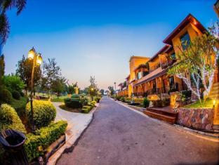 /valata-khaoyai-resort/hotel/khao-yai-th.html?asq=FuSiIKls5xWfazOQ5KpNMfD7wzHqC%2f0s9WVvStBOHRux1GF3I%2fj7aCYymFXaAsLu