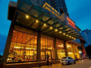 /the-gurney-resort-hotel-residence/hotel/penang-my.html?asq=jGXBHFvRg5Z51Emf%2fbXG4w%3d%3d