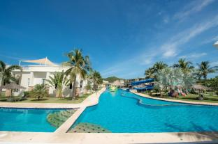 /pt-pt/oriental-beach-pearl-resort/hotel/hua-hin-cha-am-th.html?asq=VuRC1drZQoJjTzUGO1fMf8KJQ38fcGfCGq8dlVHM674%3d
