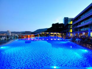 /the-senses-resort-patong-beach/hotel/phuket-th.html?asq=jGXBHFvRg5Z51Emf%2fbXG4w%3d%3d
