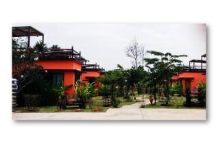 /10-billion-resort/hotel/samut-songkhram-th.html?asq=jGXBHFvRg5Z51Emf%2fbXG4w%3d%3d