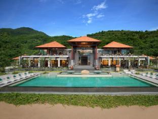 /bg-bg/banyan-tree-lang-co/hotel/hue-vn.html?asq=jGXBHFvRg5Z51Emf%2fbXG4w%3d%3d