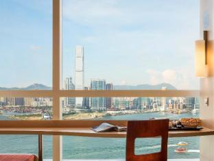 /ibis-hong-kong-central-sheung-wan-hotel/hotel/hong-kong-hk.html?asq=UuHKcNGufTO0TumipniABcKJQ38fcGfCGq8dlVHM674%3d
