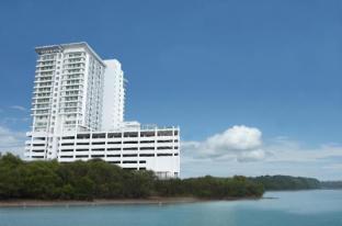 /bayu-marina-resort/hotel/johor-bahru-my.html?asq=jGXBHFvRg5Z51Emf%2fbXG4w%3d%3d