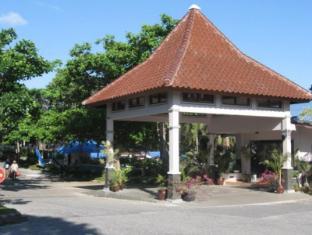 /tanjung-pesona-beach-resort-spa/hotel/bangka-id.html?asq=jGXBHFvRg5Z51Emf%2fbXG4w%3d%3d