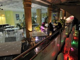 /oman-palm-hotel-suites/hotel/muscat-om.html?asq=jGXBHFvRg5Z51Emf%2fbXG4w%3d%3d