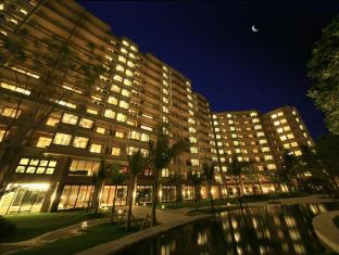/moon-ocean-ginowan-hotel-residence/hotel/okinawa-jp.html?asq=jGXBHFvRg5Z51Emf%2fbXG4w%3d%3d
