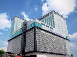 /hatten-hotel-melaka/hotel/malacca-my.html?asq=jGXBHFvRg5Z51Emf%2fbXG4w%3d%3d