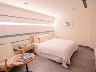 /kiwi-express-hotel-kaohsiung-station/hotel/kaohsiung-tw.html?asq=jGXBHFvRg5Z51Emf%2fbXG4w%3d%3d