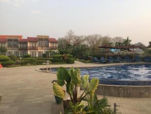 /luwansa-beach-resort/hotel/labuan-bajo-id.html?asq=jGXBHFvRg5Z51Emf%2fbXG4w%3d%3d