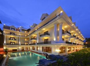 /royal-crown-hotel-spa/hotel/siem-reap-kh.html?asq=UN6KUAnT9%2ba%2b2VDyMl9jnsKJQ38fcGfCGq8dlVHM674%3d
