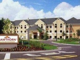 /hawthorn-suites/hotel/victorville-ca-us.html?asq=jGXBHFvRg5Z51Emf%2fbXG4w%3d%3d