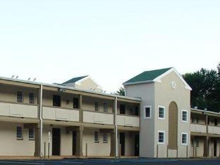 /hotel-vicenza/hotel/monmouth-junction-nj-us.html?asq=jGXBHFvRg5Z51Emf%2fbXG4w%3d%3d