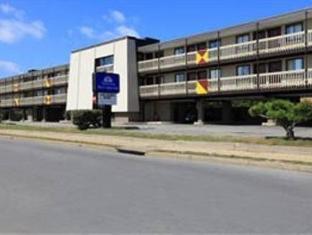 /motel-6-norfolk-ocean-view/hotel/norfolk-va-us.html?asq=jGXBHFvRg5Z51Emf%2fbXG4w%3d%3d
