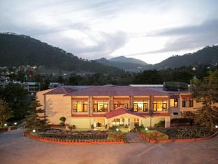 /country-inn-bhimtal/hotel/nainital-in.html?asq=jGXBHFvRg5Z51Emf%2fbXG4w%3d%3d