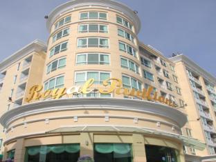 /pt-pt/royal-pavilion-hua-hin/hotel/hua-hin-cha-am-th.html?asq=VuRC1drZQoJjTzUGO1fMf8KJQ38fcGfCGq8dlVHM674%3d