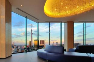 /zh-tw/the-gate-hotel-asakusa-kaminarimon-by-hulic/hotel/tokyo-jp.html?asq=MOfUGermlcKmCHZMRVuZKsKJQ38fcGfCGq8dlVHM674%3d