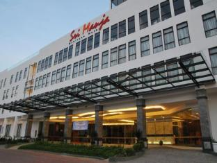 /sri-manja-boutique-hotel/hotel/kuantan-my.html?asq=jGXBHFvRg5Z51Emf%2fbXG4w%3d%3d