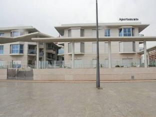 /valencia-beach-apartments/hotel/valencia-es.html?asq=vrkGgIUsL%2bbahMd1T3QaFc8vtOD6pz9C2Mlrix6aGww%3d