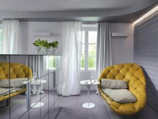 /vander-urbani-resort/hotel/ljubljana-si.html?asq=jGXBHFvRg5Z51Emf%2fbXG4w%3d%3d