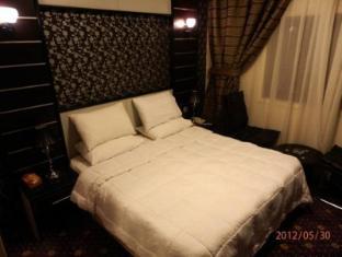 فندق رويال امجاد السلام