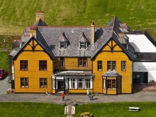 /st-magnus-bay-hotel/hotel/shetland-gb.html?asq=jGXBHFvRg5Z51Emf%2fbXG4w%3d%3d